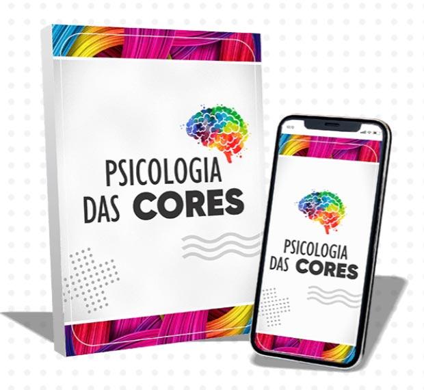 psicologia-das-cores-ebook